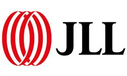 new jill