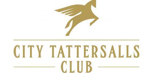 CityTattersallsClub_Stacked_Gold-1