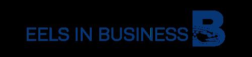 Eels in Business_Hori_CMYK_POS(1)