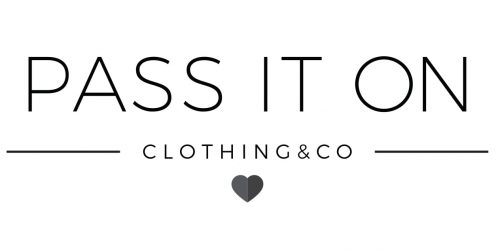 PassItOn_Logo-1
